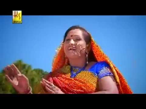 Bedu Paako Baramaasa बेडु पाको बारो मासा (Garhwali_Kumaoni Song By Kalpna Chauhan) A Super Hit Song