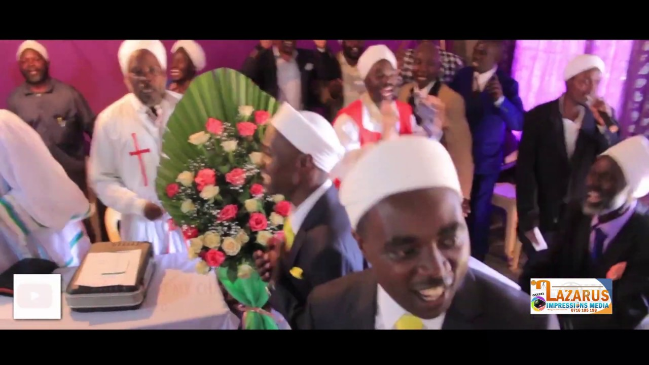 KIGOOCO MWAKI MWAKI RUNYENJES... BEST COUPLE  HON.ERIC MUSHANGI MP RUNYENJES CONSTITUENCY