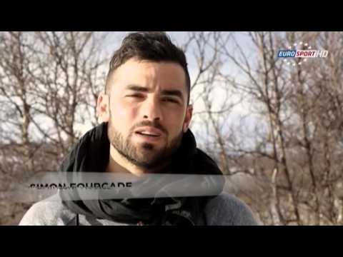 Film about Martin Fourcade.flv