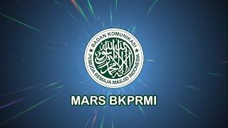 Video Mars BKPRMI (with lyrics) download MP3, 3GP, MP4, WEBM, AVI, FLV Agustus 2018