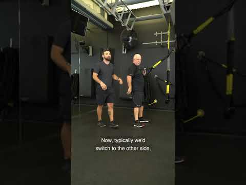 TRX Moves of the Week | Ep. 129