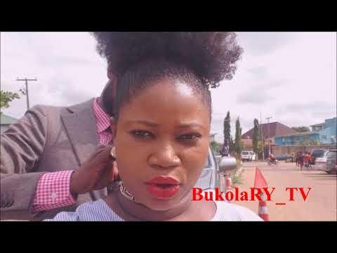 Nigeria Travel Vlog Part  Four| LAGOS VLOG| BukolaRY_TV| Nigerian In America