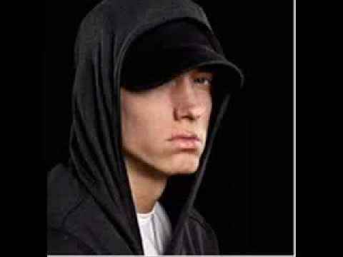 Rise Above it All- Eminem New-ish Song