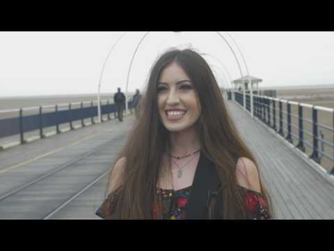 Best For Britain   Southport constituency AD edit