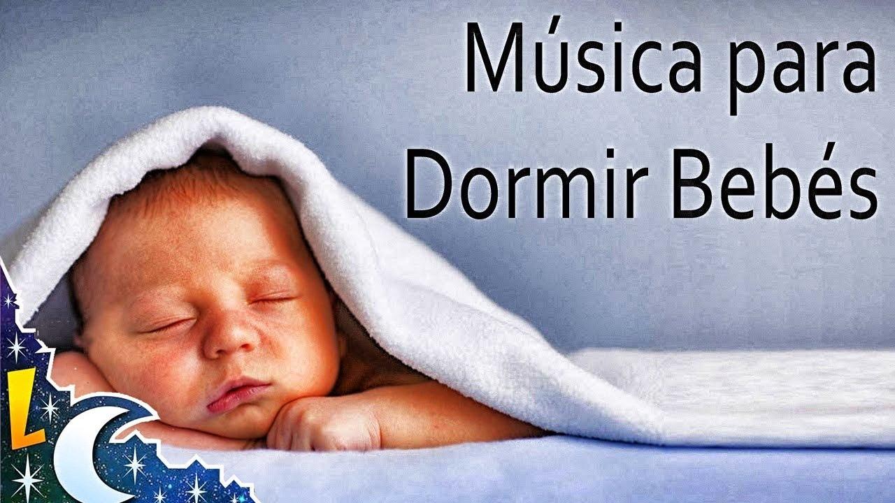 Musica Para Dormir Bebes Y Relajarse Cajita De Musica Youtube