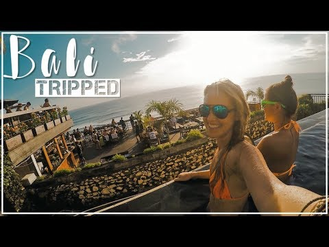 Top Things to Do in Bali - Surf lessons, Snorkel with Mantas Rays, Uluwatu