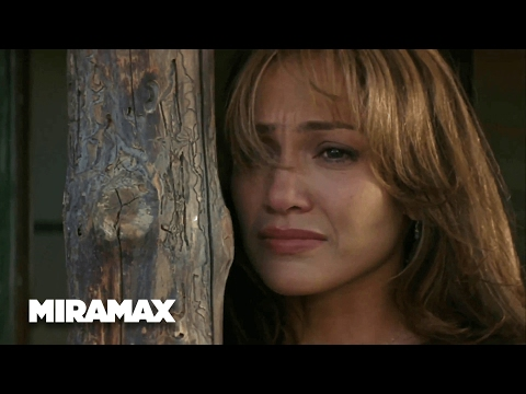 An Unfinished Life | 'History Of Violence' (HD) - Jennifer Lopez, Morgan Freeman | 2005 Mp3