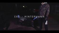 eXo - Hintermann