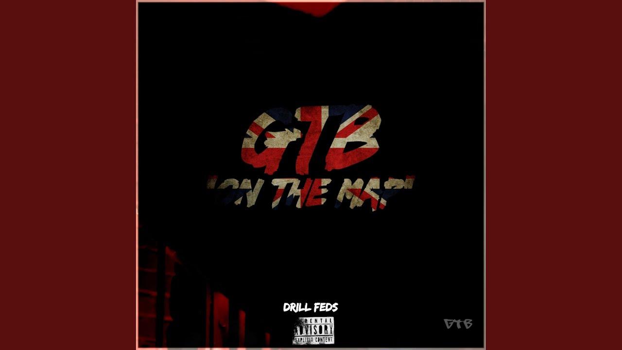 Download GTB