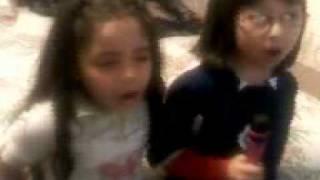 La Chapo (cover)- canción de patito