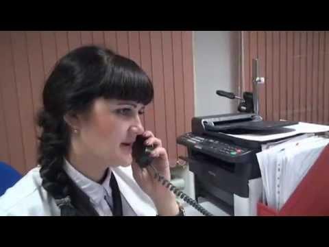 Видео к конкурсу   Лучший универсальный специалист МФЦ