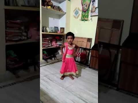 Neeli Rangu Cheeralona Song
