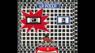 Download Pressure Generator 1 - PG Dream (1993) MP3 song and Music Video