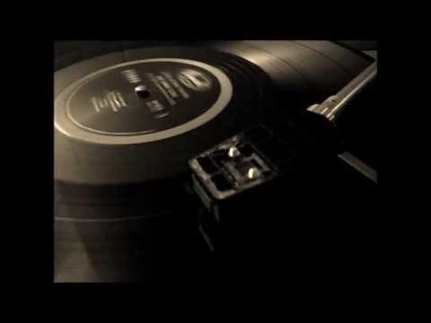 Nat King Cole // I Thought About Marie (false Start & Alternate Take)