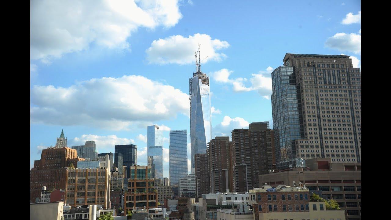 decidido nueva york tiene el edificio ms alto de eeuu exclusivo online