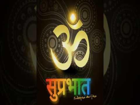Shiv hi satya hai ॐ