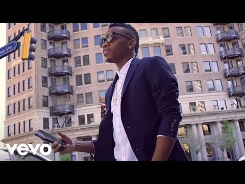 "VIDEO: Tekno -""Where"""
