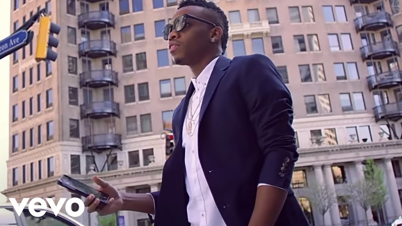 Download Teknomiles - Where (Official Music Video)