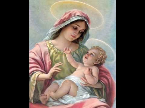 Christmas Song-Most popular Christian songs -M D Abraham-PULKUDILIL KALTHOTTILIL