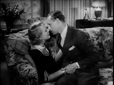 46 Kisses - Leslie Howard