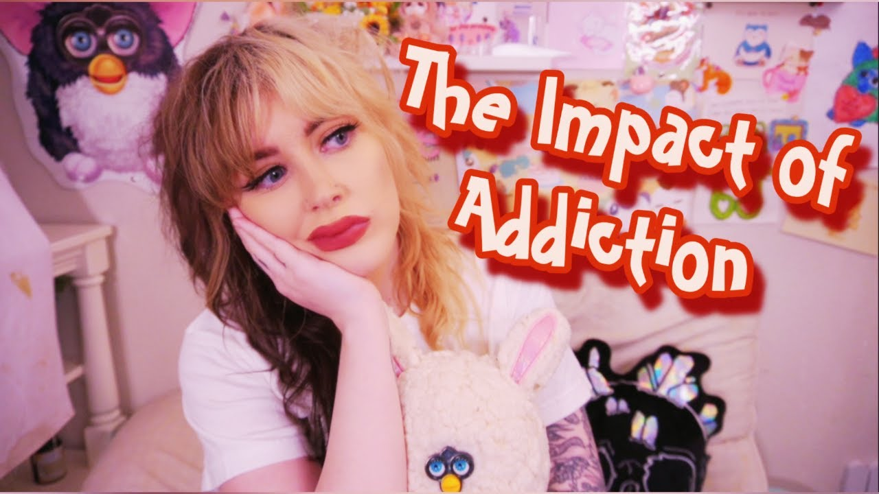 Download My Health After Escaping Heroin Addiction