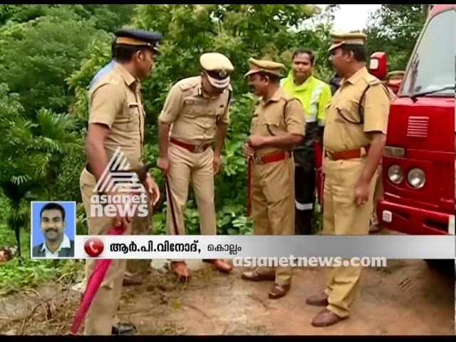 Kevin Murder Case; Police collecting Evidences by travelling with culprits