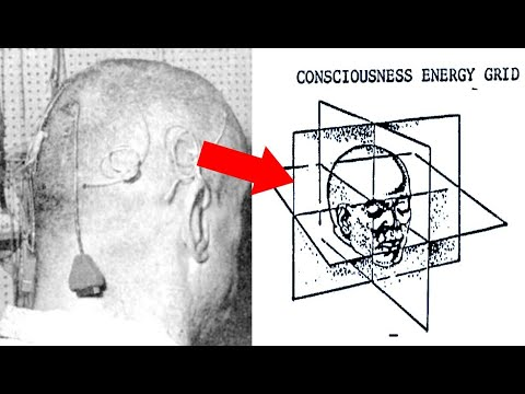 This Declassified CIA Document Proves The Government Was Experimenting With Psychic Soldiers