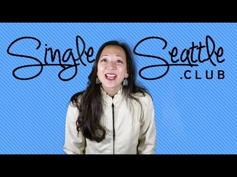 2015 Seattle Open - Women Singles Final from YouTube · Duration:  22 minutes 33 seconds