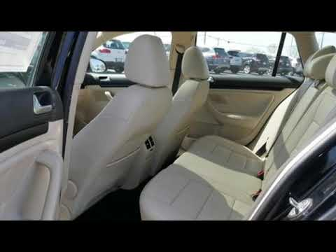 Used 2014 Volkswagen Jetta SportWagen Saint Paul MN Minneapolis, MN #G90854P - SOLD