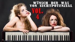 Suchtpotenzial Wunschkonzert Vol. 4