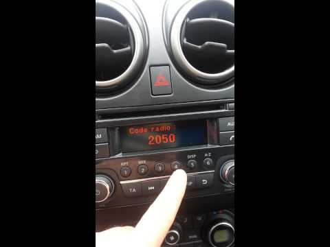 how to install a stereo on a daewoo doovi. Black Bedroom Furniture Sets. Home Design Ideas