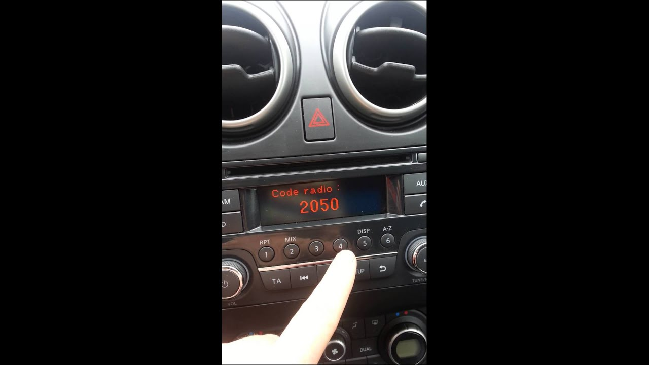 Applies to: Most vehicles model year and ciougrinso.cf part of the radio's anti-theft system, the radio disables itself when it loses power from the vehicle's battery. If the radio display indicates