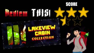Lakeview Cabin Collection  📋 Review