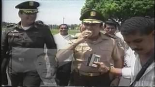 Смотреть клип Slim - Панама