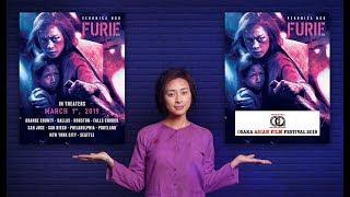 Review PHIM CHIẾU RẠP : HAI PHƯỢNG - Ngô Thanh Vân