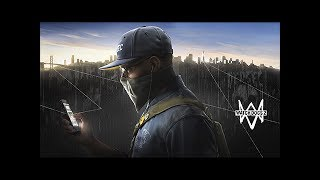 watch dogs 2 que tan bueno soy 1