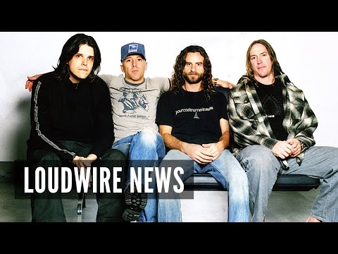 Tool Announce 2017 North American Tour