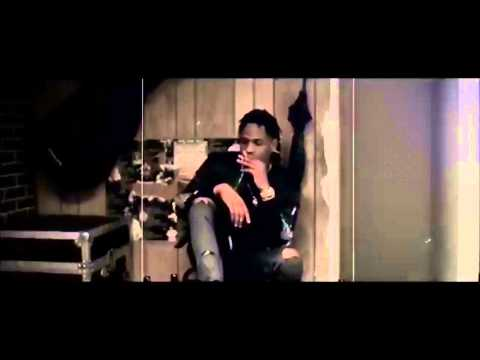 Travi$ Scott Ft. A$AP Ferg - Uptown (Short Version)