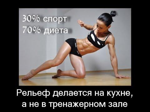 Купить массажеры в Москве: для похудения, ручные