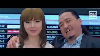 Phi công lái gái xinh - phim sexplanations youtube mp3 full crack 2019-2020
