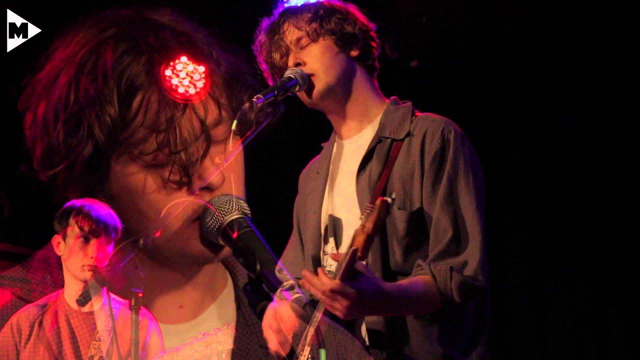 bill-ryder-jones-two-to-birkenhead-prs-for-music