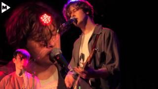 Bill Ryder-Jones - Two to Birkenhead