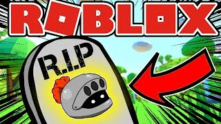 Looking For Hidden Secret Badges And Gallant Gaming's Memory in Roblox Fredbears Friends