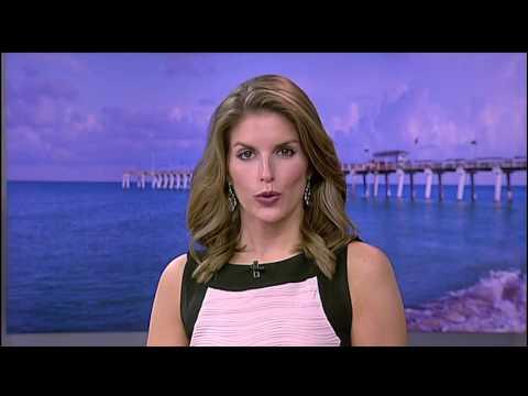 ABC7 News at 6pm - May 23, 2017