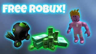 TEACHING PEOPLE HOW TO GET ROBUX USING OPREWARDS