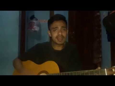 Happy Wedding Jo Sayang - Steiven (cover)