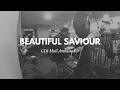 Eka Daniel - Beautiful Saviour @ GDI Mall Ambassador