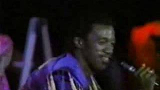 Midnight Star-Slow Jam
