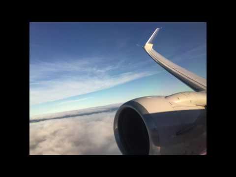 Trip Report Newark - Punta Cana w/ATC!