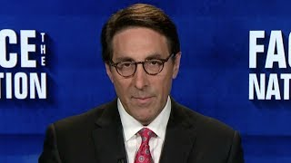 """JUST IN: TRUMP ATTORNEY DROPS MAJOR HINT ABOUT """"COMEY TAPES"""""""